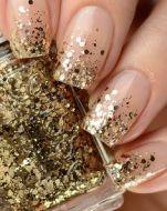 glitter-nails-2