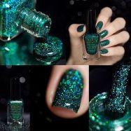 glitter-nails3