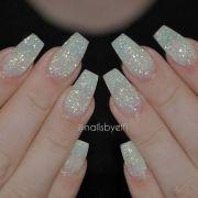glitter-nails5