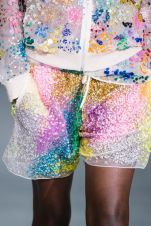 glitter-outfit1