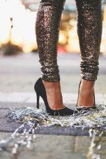 glitter-pants
