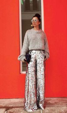 glitter-pants4