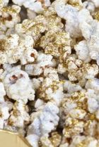 glitter-popcorn