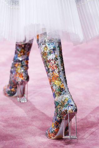 glitter-shoes1