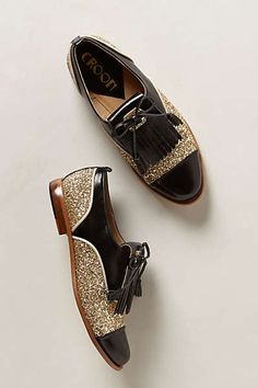 glitter-shoes2