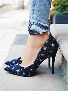 glitter-shoes3