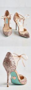 glitter-shoes4