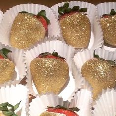 glitter-strawberrys