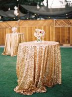 glitter-table-clothes