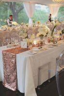 glitter-table