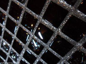 glitter-tiles