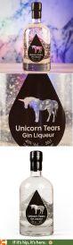 glitter-unicorn