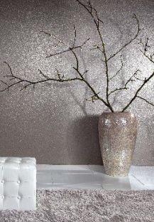 glitter-wall1