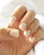 nails-glitter