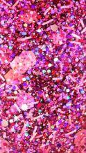 pink-glitters