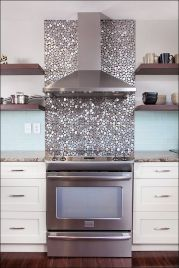 sparkle-stove
