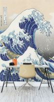 asian-wave-wallpaper