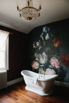 bathroom-wallpaper
