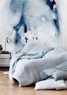 blue-watercolour-wall-2