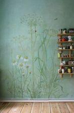 daisies-wallpaper