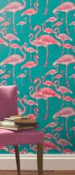 flamingo-wall-1