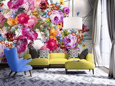 flower-mural-2