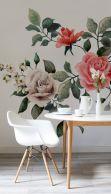 flower-mural-3