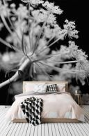 flower-photography-mural