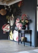 flower-wallpaper-1