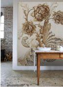 flower-wallpaper