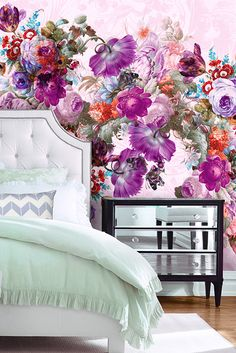 flowers-wall-1