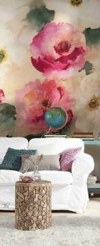 flowers-wall-3