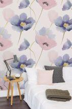 flowers-wall-4