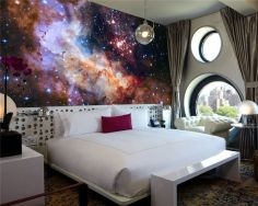 galaxy-wallpaper-1