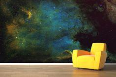 galaxy-wallpaper