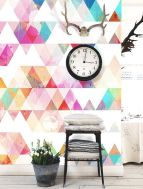 geometric-wall-1