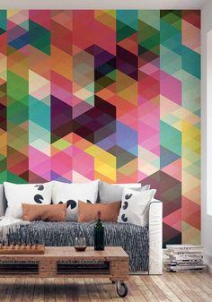 geometric-wall-4