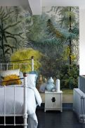 jungle-trees-wallpaper