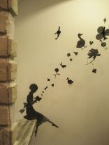 make-a-wish-wall