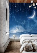 moon-sky-night