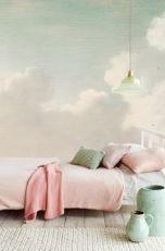 pastel-clouds-wallpaper