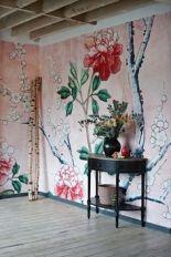 pink-wallpaper-flower-1
