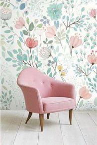 pink-wallpaper-flower