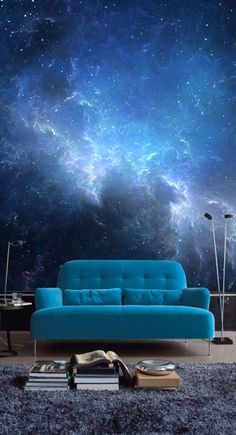 sky-wall