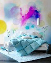 spray-paint-wall