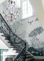 staircase-wall