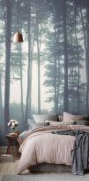trees-wallpaper