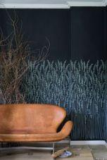 twigs-wall