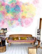 watercolour-different-colour-wallpaper