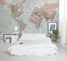 world-map-wall-1
